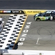 Edwards Captures Sonoma For First Road Win