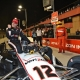 Will Power Finally Gets His IndyCar Championship