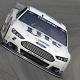 Keselowski Survives Windy One In Las Vegas