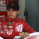 Larson In Middle Of Chase To Win First Cup Race