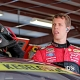 Keselowski Wins Talladega; Field Set For 'Eliminator Round'