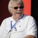 Racing Pioneer Beadle Passes Away