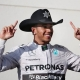 Hamilton On Pole; Could Clinch Title In Austin