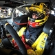 White Hot Logano Claims Martinsville Pole