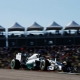 Rosberg Sets Stage For Silver Arrows Shootout