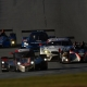 IMSA's Atherton: We Learned From Our Mistakes