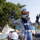 Heidfeld Penalty Gives da Costa Formula E Win