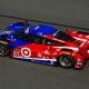 Dixon Gives Ganassi Racing Victory In The Rolex