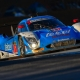 2016 Rolex 24 To Christen New DIS