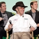 Roush Fenway Will Slim Down To Two Car Effort