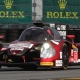 Michael Shank Racing's Honda Ligier On Pole At Rolex 24