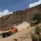 Nasser Al-Attiyah Closes In On Dakar Rally Victory