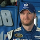 Earnhardt Jr. Still A No-Go; Gordon To Drive At The Glen and Bristol