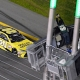 Kenseth Shows Unlimited Potential In Daytona