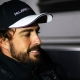 IndyCar Drivers Go Gaga Over Alonso News