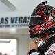 Harvick Dominating In Victory In Las Vegas