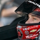Harvick Fuels Hot Start With Phoenix Pole