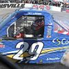 Logano Adds Truck Win To Resume