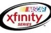 Daytona Xfinity Race Postponed