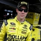 Kenseth Says Former Pal Joey Has Truth Issues