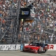 Chris Buescher Wins XFINITY Race In Dover, But Not Love Of His Teammate