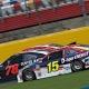 Biffle, Bowyer Drive Their Way Into All-Star Race