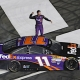 Hamlin Nets The 'Coach' An All-Star Victory