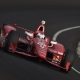 INDYCAR's 2016 Schedule Adds, Subtracts Historic Venues