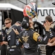 Notes: Hinchcliffe Back On Road To Recovery