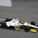 Thrills And Spills Continue In Indy 500 Practices