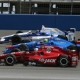 INDYCAR Yanks Fontana From Schedule In '16