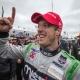 Bourdais bags fuelish IndyCar Series win at Belle Isle