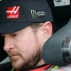 Kurt Gives Busch Brothers Soggy Sweep At MIS