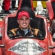 INDYCAR Acts On Rahal's Fueling Violation