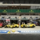Ford vs. Chevy Reheats On Roads Of Le Mans