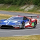 Ford GT To Run At Le Mans In 2016