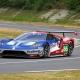 Dixon Set For 'European Version of Indy 500'