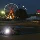 ANALYSIS: Porsche Vs. Audi To Highlight 2015 Le Mans