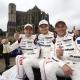 Porsche Is A Winner Again At Le Mans