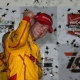 Hunter-Reay Leads American Sweep In Iowa