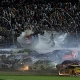 Earnhardt Gets Win Ahead Of Horrific Wreck At DIS