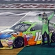 Kyle Busch Making Strides Toward Chase Berth