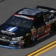 Cup Qualifying Cancelled; Earnhardt On Pole