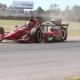Rahal Wins Mid-Ohio; Closes In On Points Lead