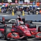 Rahal: An IndyCar Championship Feels Possible