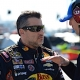 Tony Stewart To Return This Weekend; Can Race For Championship; Is Fined By NASCAR