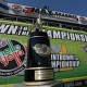NHRA Countdown Gets Off To Surprising Start