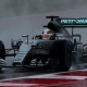 Rain Reigns Over USGP At Circuit Of The Americas