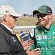Earnhardt Jr. To Retire Following The 2017 Season