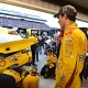 Logano: Dump Job By Kenseth Has Lit A Fire